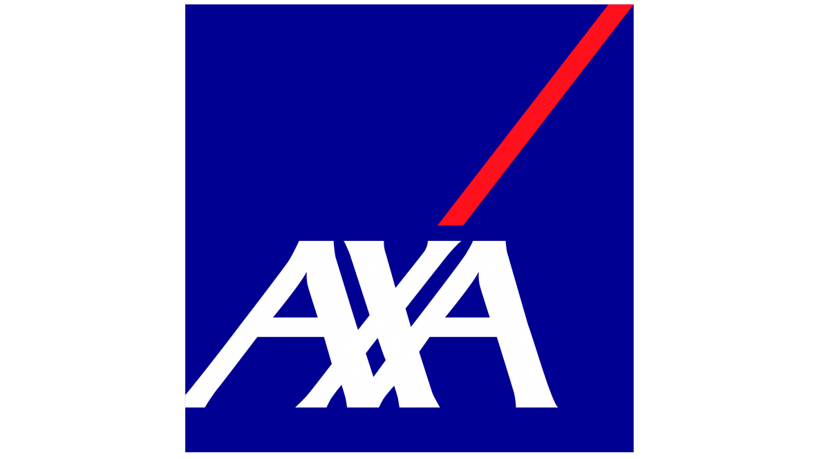 AXA and The Home Insurer - Thatch Home Insurance