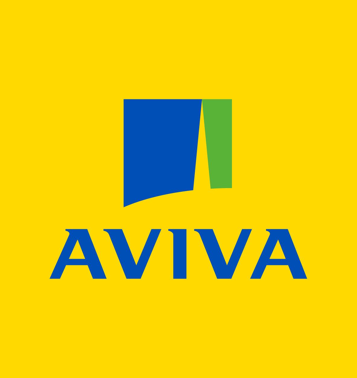 Aviva and The Home Insurer - Thatch Home Insurance