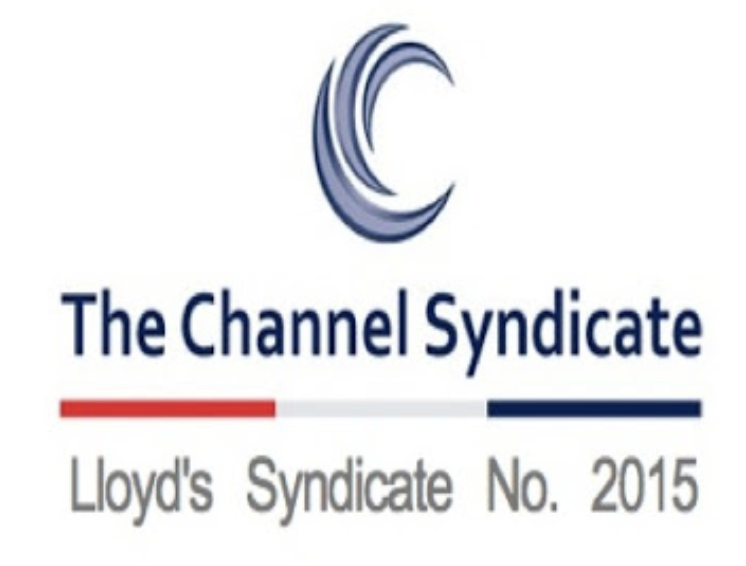 The Channel Syndicate and The Home Insurer - Unoccupied insurance and non standard home insurance