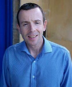 Jason McClean - The Home Insurer