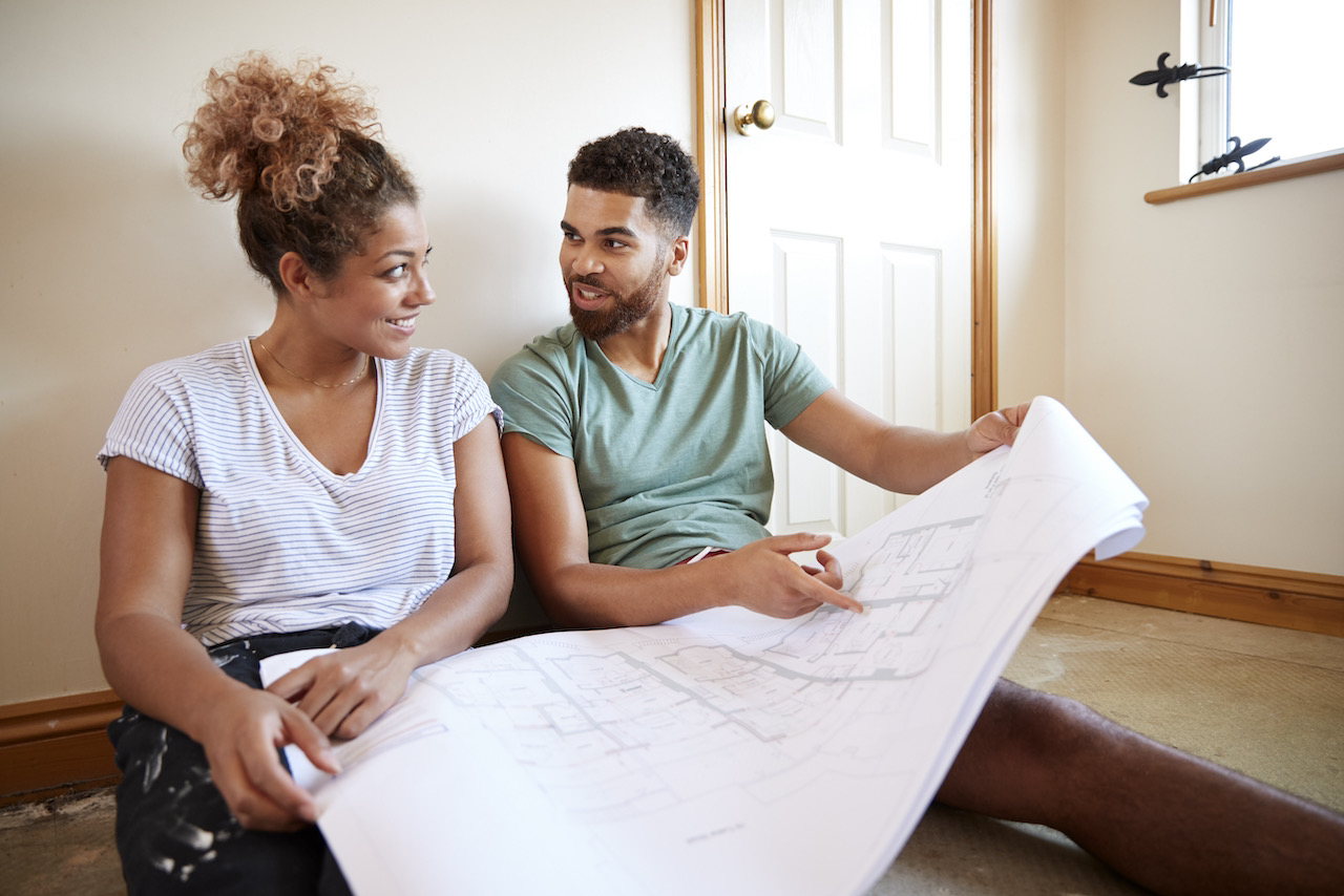 Get The Right Renovations Insurance With The Home Insurer
