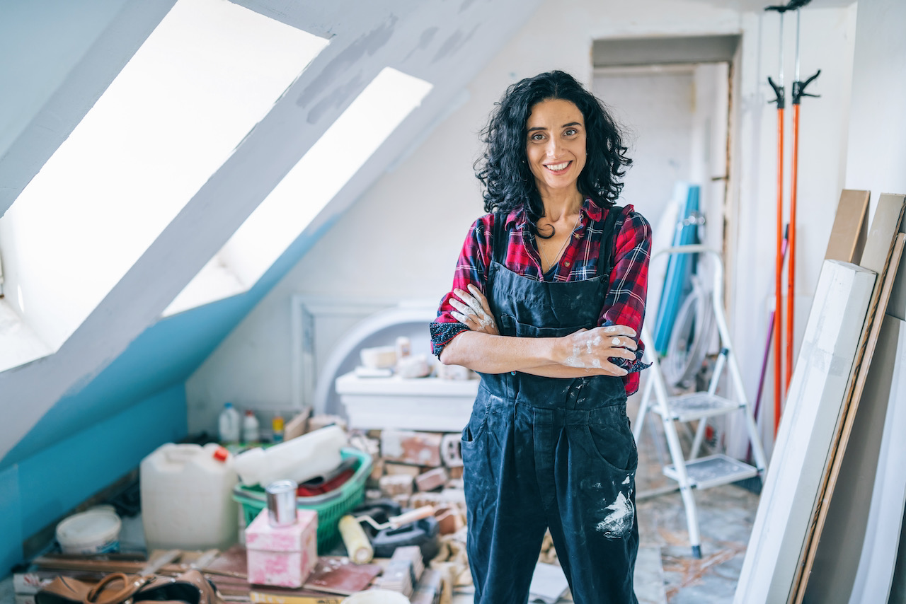 Save On Home Renovation Insurance With The Home Insurer