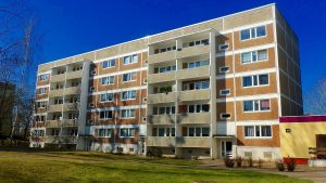 How To Save Money On Block Of Flats Insurance
