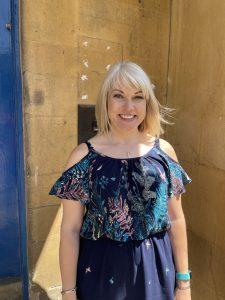Lorraine Mistry-Westcott, Insurance Sales Professional, The Home Insurer
