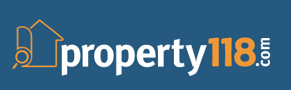 Property 118 Landlord Insurance With The Home Insurer